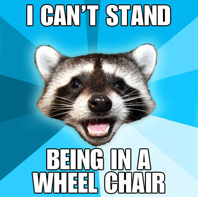 Lame-pun-coon_wheelchair.jpg