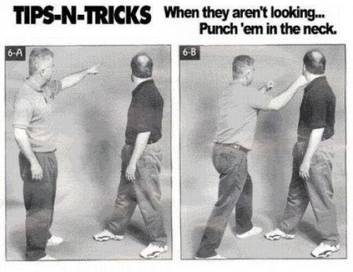 self_defense_pro_tip.jpg