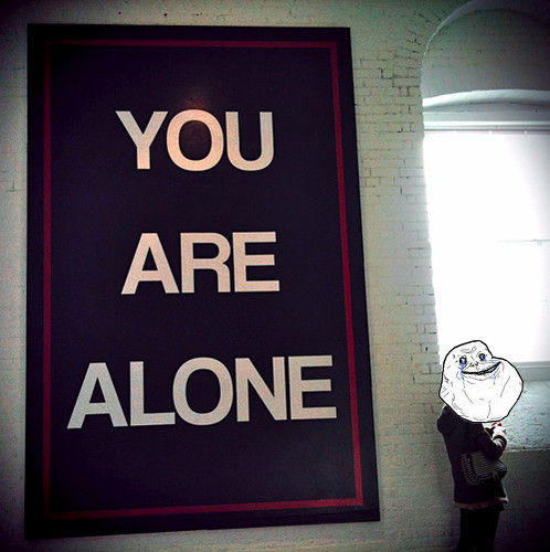You-Are-Alone.jpg