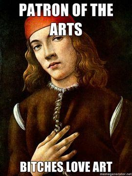 Patron-of-the-Arts-Bitches-love-art.jpg