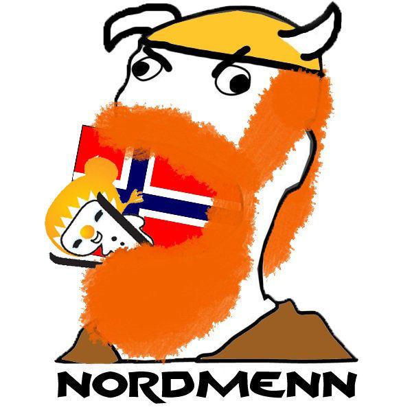 Nordmenn.jpg