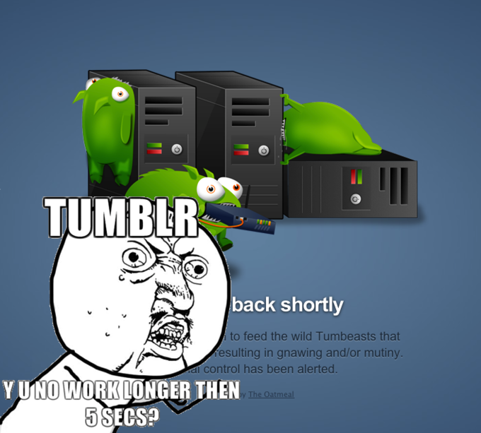 tumblr2.png