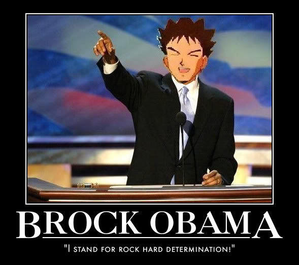 brockobama.jpg