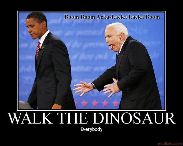 bwalk-the-dinosaur-obama-walk-dinosaur-dance-demotivational-poster-1229896128.jpg