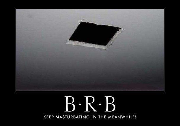 BRB.jpg