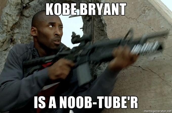 Kobe-Bryant-is-a-Noob-Tuber.jpg