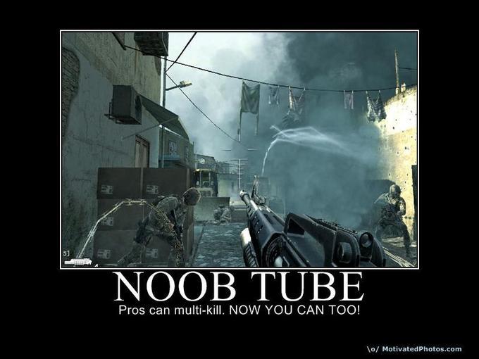 NoobTube2.jpg