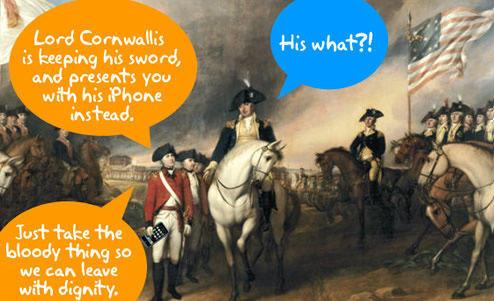 iphone-yorktown-surrender.jpg