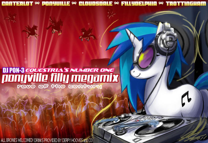 dj_pon_3_by_johnjoseco-d3bcjtc.jpg
