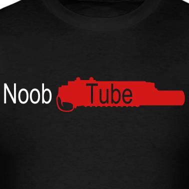 Noobtube4.png