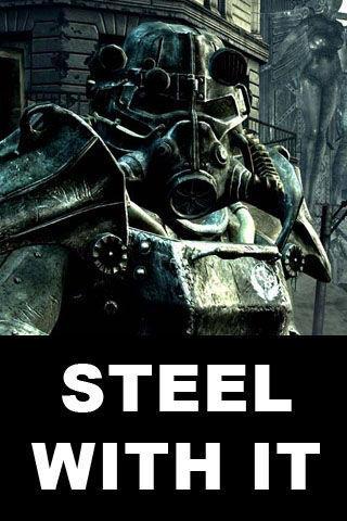 Steelwithit.jpg