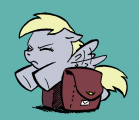 thumb_derpy_029.png