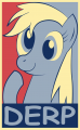 thumb_derpy_032.png