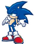 SonicBattleSad.png