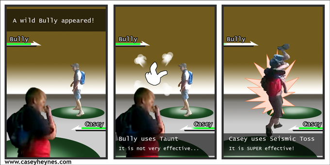 PokemonBully.png