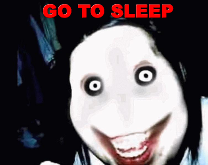 go_to_sleep.png