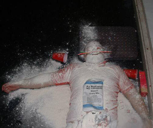 drunken-pranks-covered-in-flour1.jpg