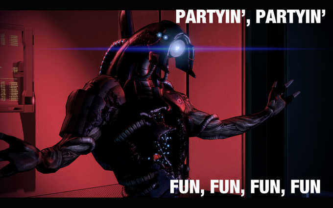 Partyin.png