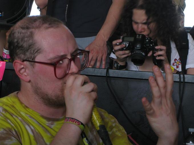 coachella-2008-066.jpg