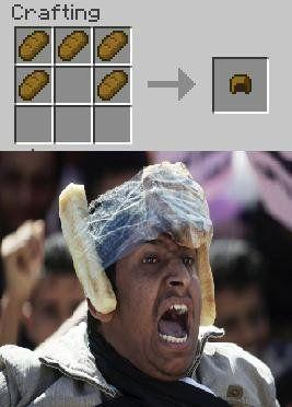 6ed.jpg