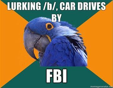 Lurking-b-car-drives-by-FBI.jpg