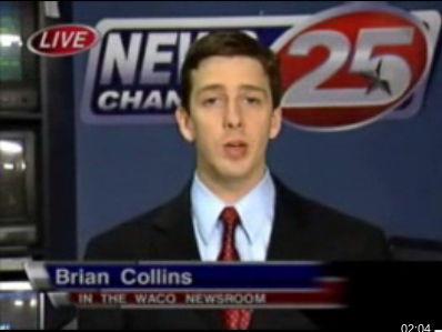 brian-collins-boom-goes-the-dynamite.jpg
