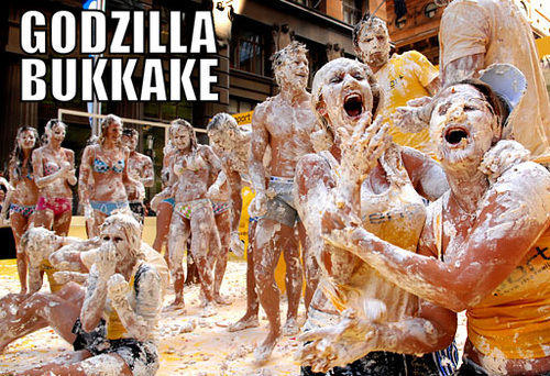 godzilla_bukkake02.jpg