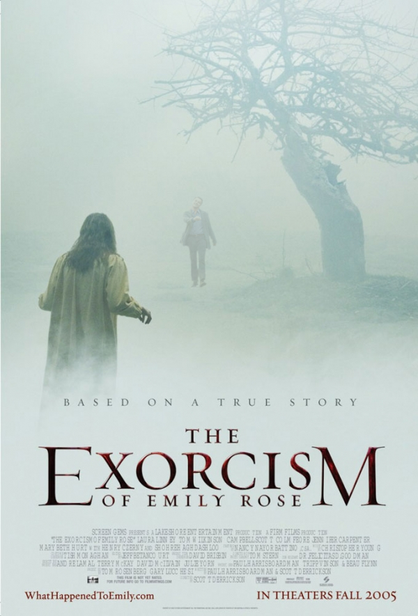 600full-the-exorcism-of-emily-rose-poster.png