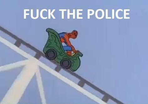 naughty-memes-you-tell-em-spider-man.jpg