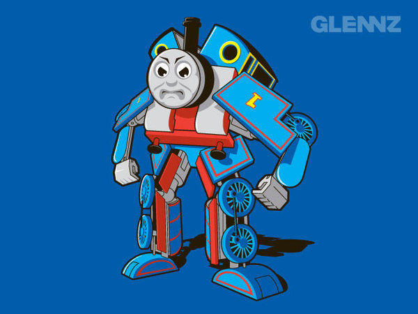 thomas-the-tank-engine-transformer.jpg