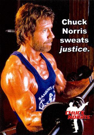 chuck-norris-sweats-justice.jpg