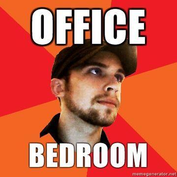 Office-Bedroom.jpg