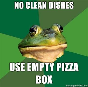 NO-CLEAN-DISHES-USE-EMPTY-PIZZA-BOX.jpg