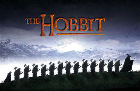 the_hobbit_artwork.jpg