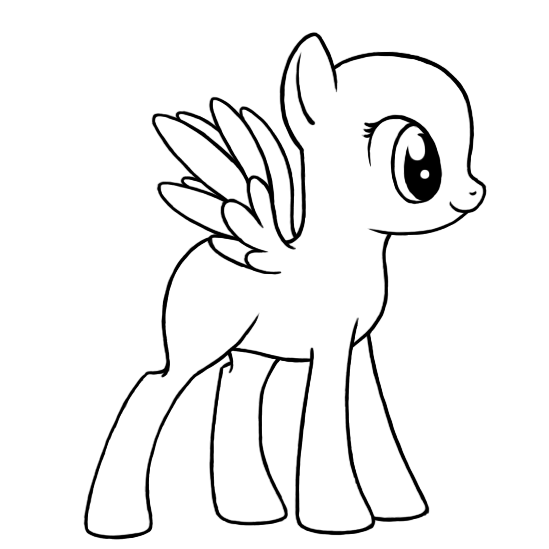 wpony.png