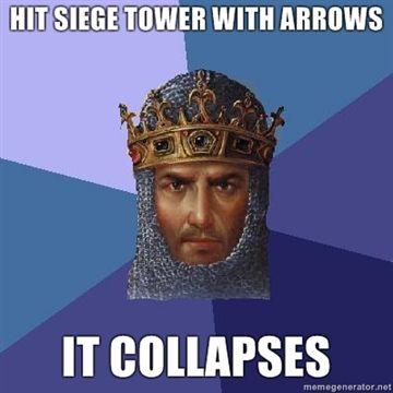 Hit-siege-tower-with-arrows-it-collapses.jpg
