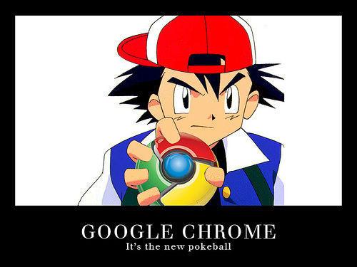 Google-Chrome-is-the-new-Pokeball-pokemon-19301849-500-375.jpg