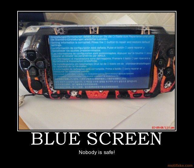 blue-screen-demotivational-poster-1249317858.jpg