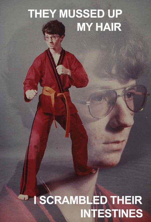 Karate-Kyle-Intestines.jpg