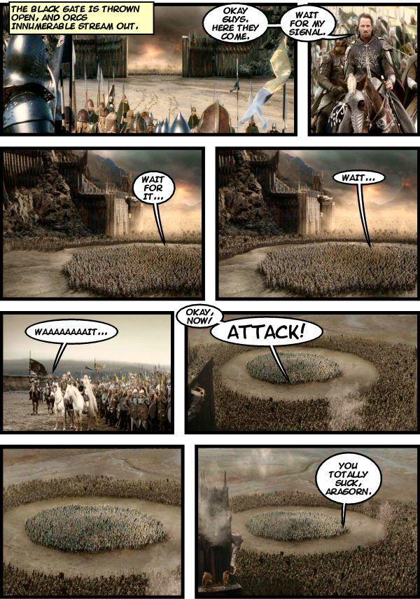 comic_lotr138.jpg