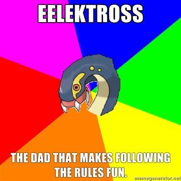 Eelektross-The-Dad-that-makes-following-the-rules-fun.jpg
