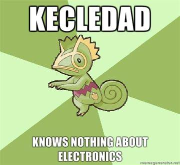Kecledad-Knows-nothing-about-electronics.jpg