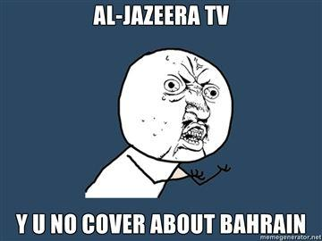 Al-jazeera-TV-Y-U-NO-cover-about-Bahrain.jpg