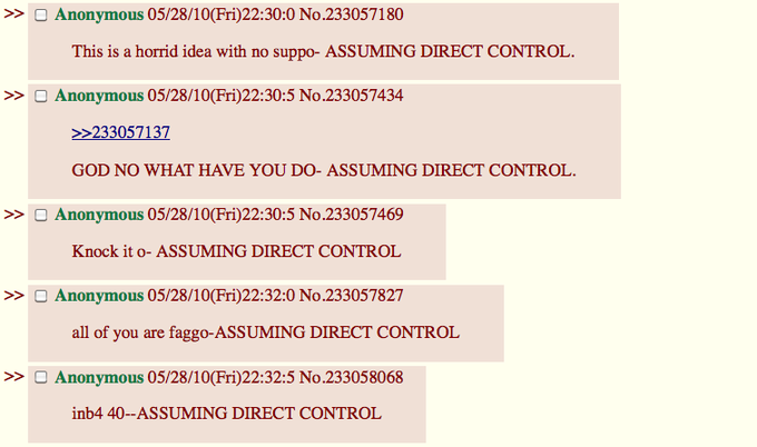 4chan-screenshot-assuming-control.png