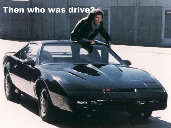 pontiac_firebird_trans_am_knight_rider.jpg