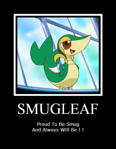 smugleaf_by_shyglare-d3dsw1a.png