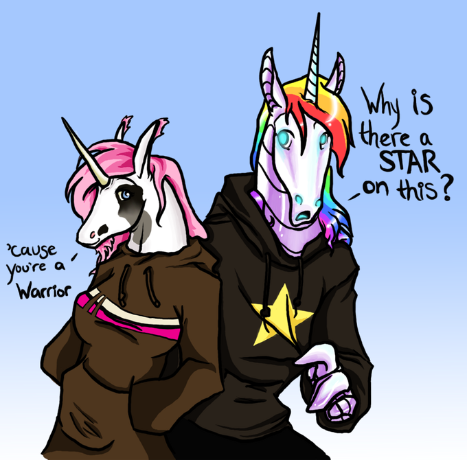 1266460583.blueflyer_robot_unicorn.png