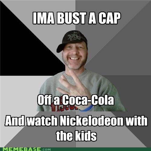 memes-ima-bust-a-cap.jpg