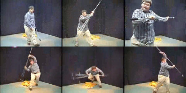 star-wars-kid-sequence.jpg