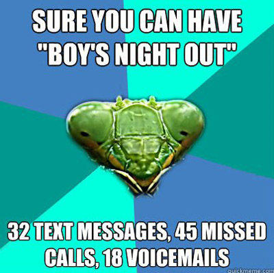 mantis-boys-night.jpg